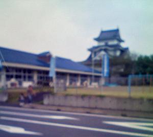 20080420123515
