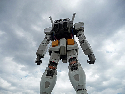 P1020065b