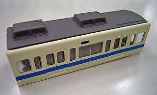 Odakyu04