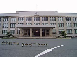 Osaka110