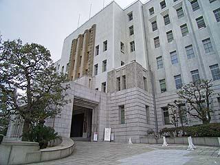 Osaka130