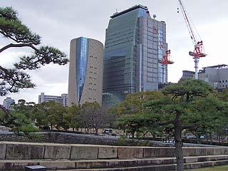 Osaka133