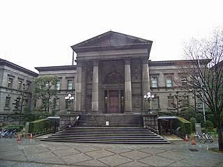 Osaka18