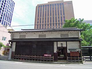 Osaka201