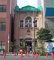 Osaka209