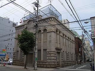 Osaka214