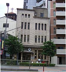 Osaka234