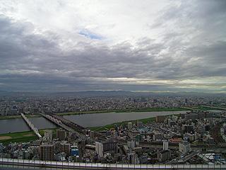 Osaka247