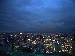 Osaka249