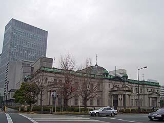Osaka32
