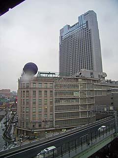 Osaka71