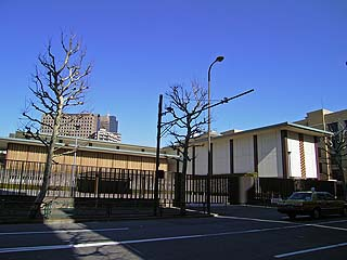 Roppongi04